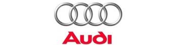 Фaрoвe , Стопове за Audi