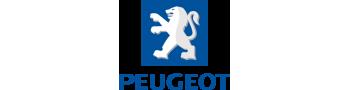 Кора за Peugeot