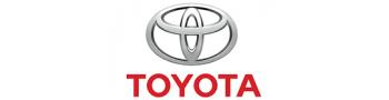 Ветробрани за Toyota
