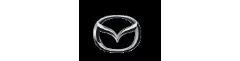 Кора за Mazda