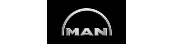 Съвместими за  MAN