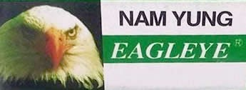 Eagleye