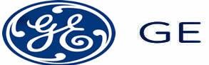 Крушки General Electric